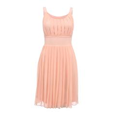 Платье Hioo