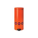 Мусорный бак newIcon (30 л), Patrice, артикул 125508, производитель - Brabantia