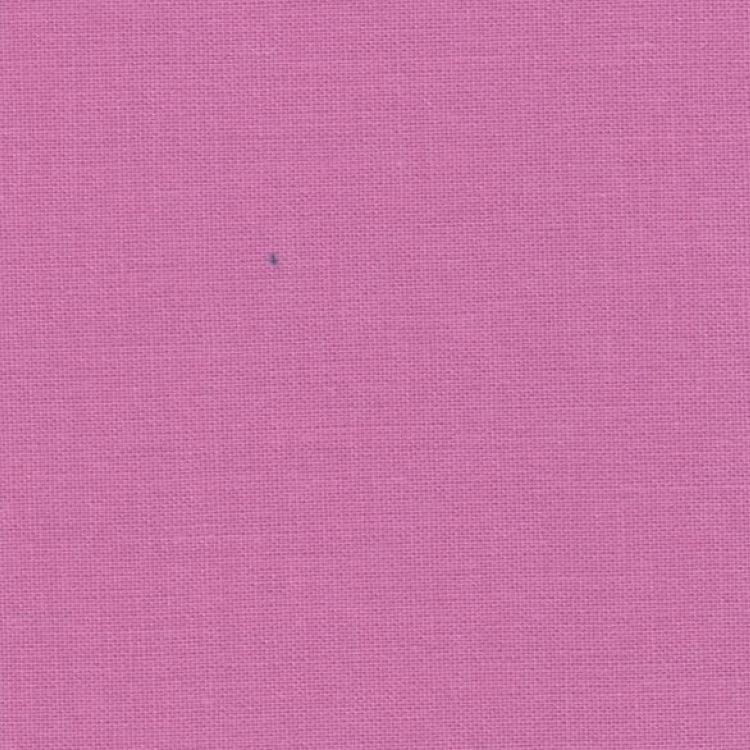 Прямые Простыня прямая 260x280 Сaleffi Tinta Unito орхидея prostynya-pryamaya-260x280-saleffi-tinta-unito-orhideya-italiya.jpg