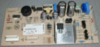 Модуль управления для стиральной машины Beko (Беко) - 4326997200