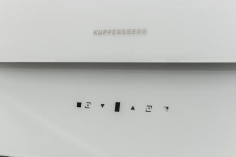 Вытяжка Kuppersberg F 912 W