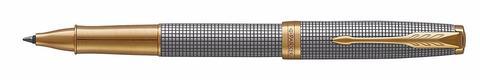 Ручка роллер Parker Sonnet Cisele GT123