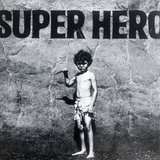 Faith No More ‎/ Superhero (Single)(7