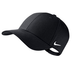 БЕЙСБОЛКА NIKE TEAM CLUB CAP 646398-010