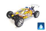 1/8 GP 4WD Off Road Buggy (WaterProof)