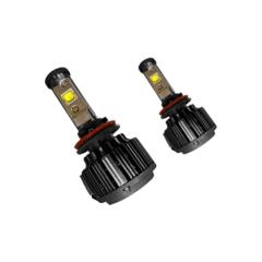 Комплект светодиодных ламп SHO-ME LH-H1 (5000K, 3000Lm, 30W)