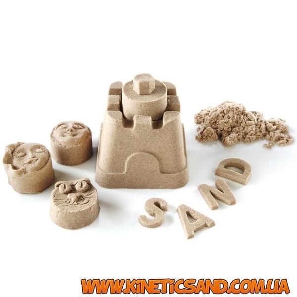 оригинал песок вабафан