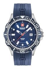 Швейцарские часы Swiss Military Hanowa 06-4306.04.003
