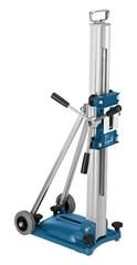 Стойка сверлильного станка Bosch GCR 350 Professional 0601190200