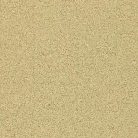 Обои Zoffany Classic Background 311155, интернет магазин Волео
