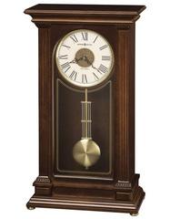 Часы настольные Howard Miller 635-169 Stafford
