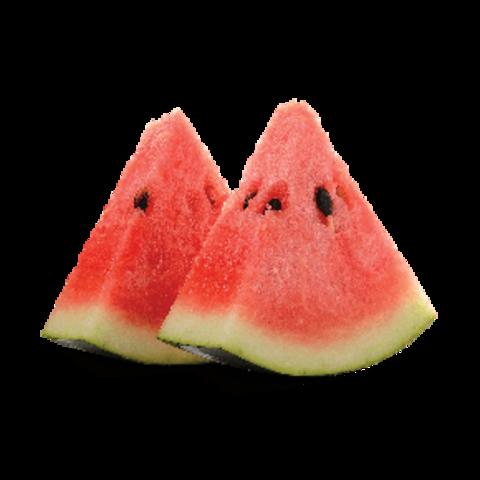 Купить табак для кальяна Fumari Watermelon в Твери