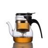 Kamjove TP-850 гунфу чайник с носиком 500 мл