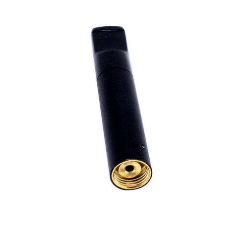 Атомайзер для DSE-901 HV6, 2 цвета