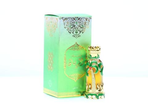 Al Riyan