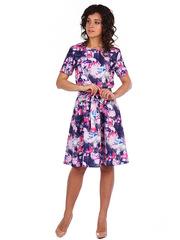 2163 Платье
