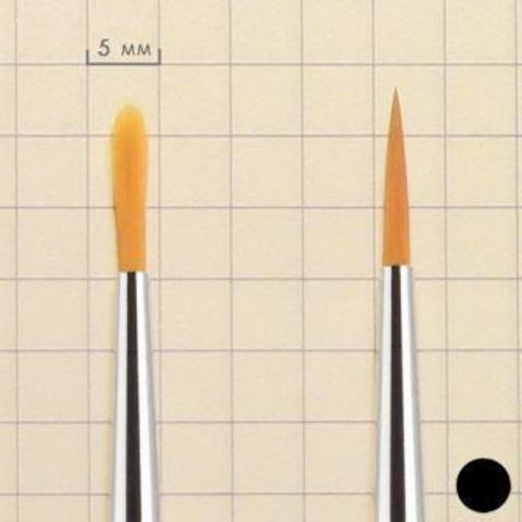 Кисть для рисования стрелок
