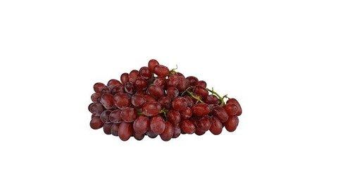 Виноград Кримсон, 1 кг