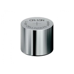 Элемент питания (батарейка) Webasto Telestart T-91