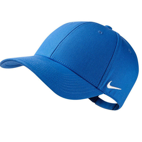 БЕЙСБОЛКА NIKE TEAM CLUB CAP 646398-463