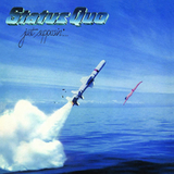 Status Quo ‎/ Just Supposin'… (Deluxe Edition)(2CD)