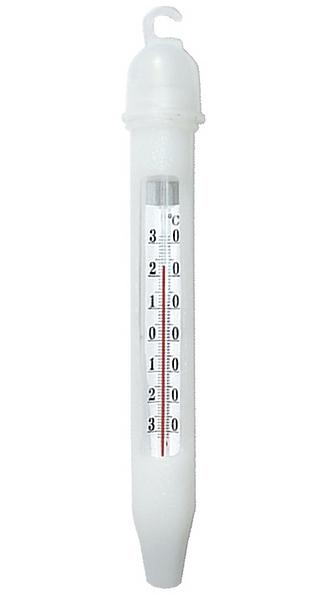 Термометр для холодильника ТС-7М1 исп. 6 с поверкой