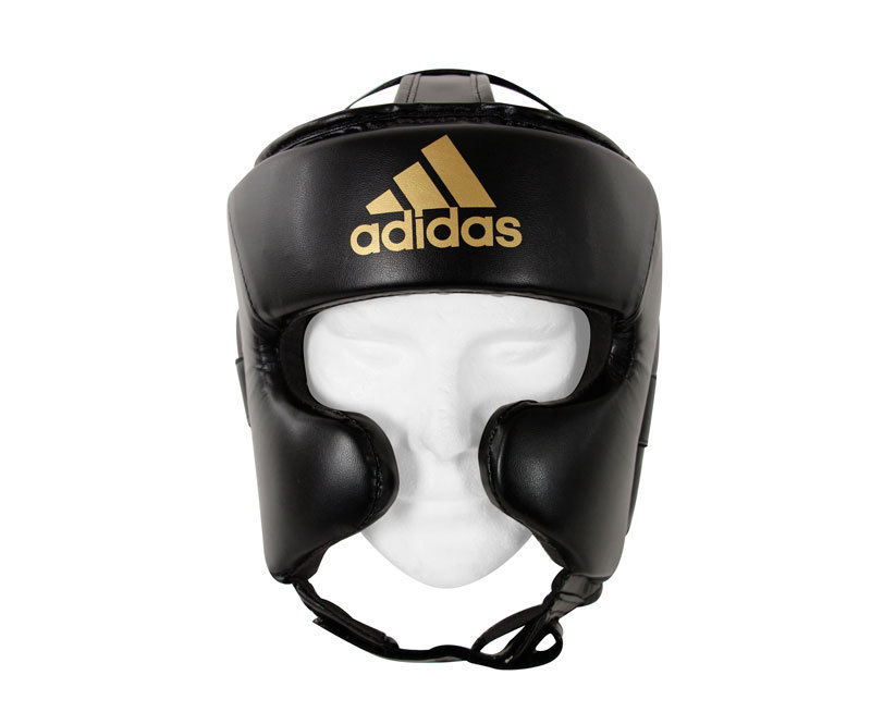 Шлемы ШЛЕМ БОКСЕРСКИЙ SPEED SUPER PRO TRAINING ADIDAS f94bf6e7244bab491b7878eb58110089.jpg