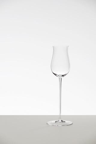 Бокал для крепких напитков Spirits 152 мл, артикул 1449/71. Серия Riedel Veritas