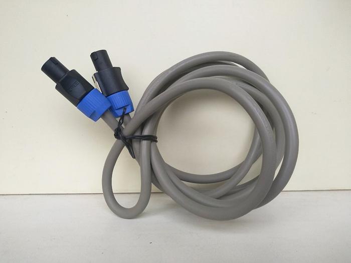 Кабель для индукционного нагревателя WOYO PDR 007, купить