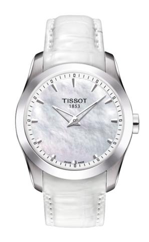 TISSOT  Т.035.246.16.111.00