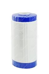 Картридж Also ВВ10 (цеолит + постфильтр 5 мкм) Аквапост