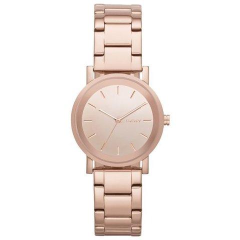 Купить Наручные часы DKNY NY2179 по доступной цене