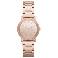 Наручные часы DKNY NY2179