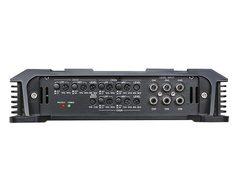 Усилитель Ural DB 6.180 V.2 Decibel - BUZZ Audio