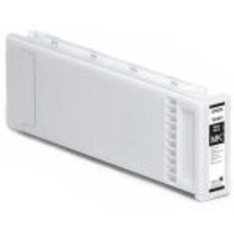 Картридж T6945 матовый чёрный для Epson (C13T694500) для Epson SureColor SC-T3000/T5000/T7000