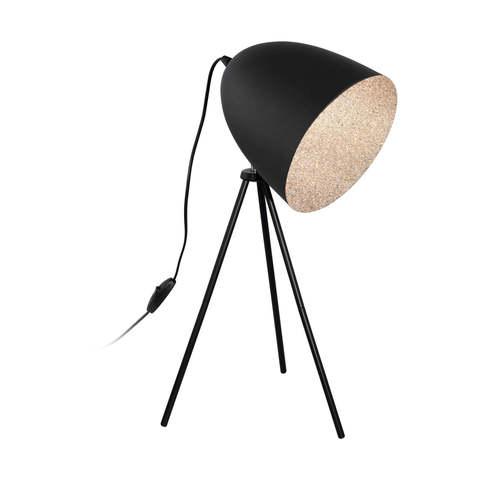 Настольная лампа Eglo MAREPERLA 39498