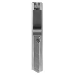 Канцелярский мини-нож Muji