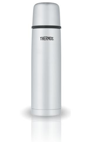 Термос Thermos FBB (1 литр), стальной