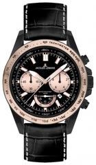 Мужские часы Jacques Lemans 1-1756F