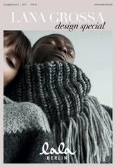 Журнал Filati Design Special #5