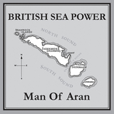 British Sea Power / Man Of Aran (RU)(CD)