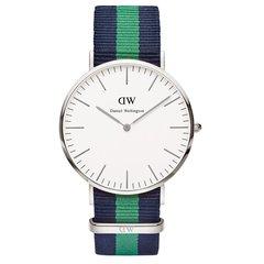 Наручные часы Daniel Wellington 0205DW