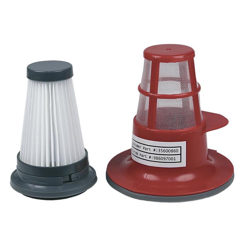 Фильтр для пылесоса Hoover S93