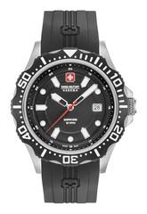 Швейцарские часы Swiss Military Hanowa 06-4306.04.007