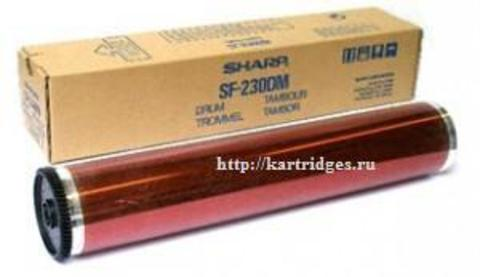 Картридж Sharp SF230DM
