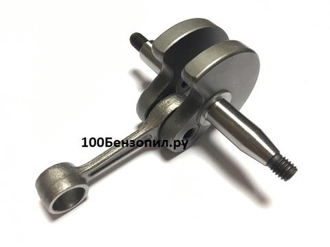 Коленвал для бензокосы Stihl FS 120