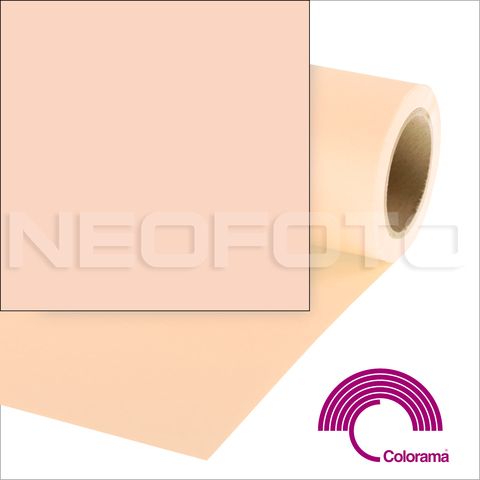 Colorama CO134 Oyster 2.72х11 м