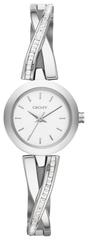 Наручные часы DKNY NY2173