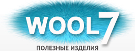 wool7.ru