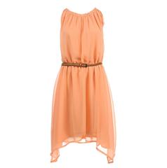 Платье Niio